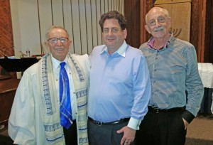 rabbi_gross_family and art(1)